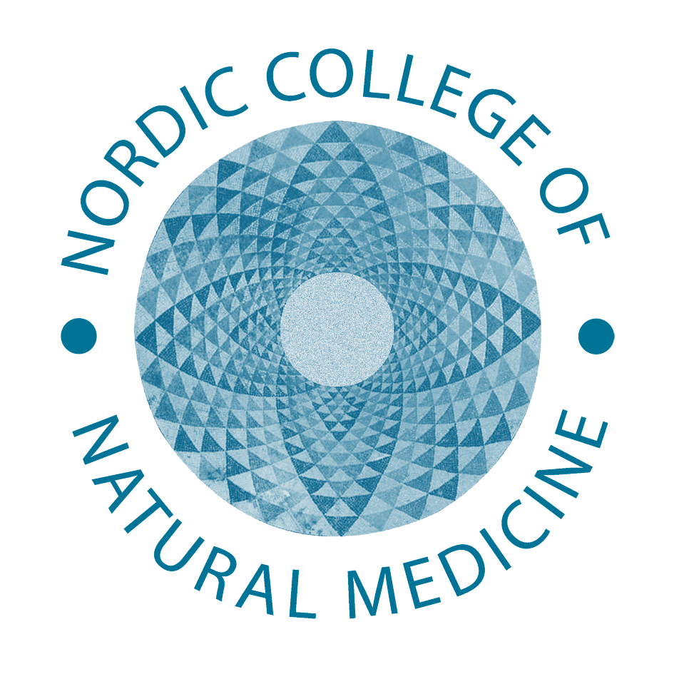 Nordic College of Natural Medicine